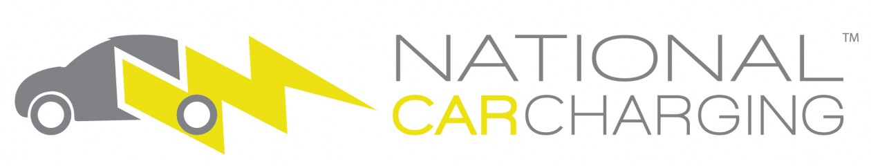 cropped-National_Car_Charging_FinalLogo-01